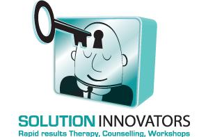 Solution Innovators