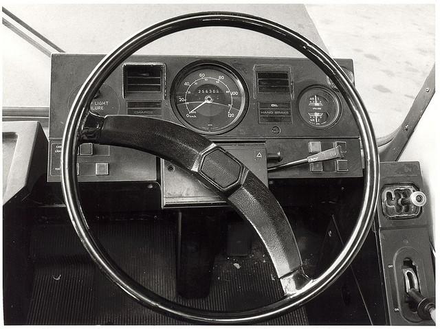 youre-behind-the-steering-wheel